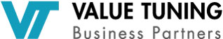 Value Tuning Business Partners